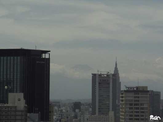 100907_fuji.jpg