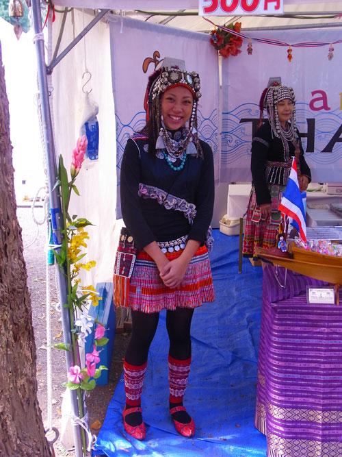 111008_ThaiFestival01.jpg