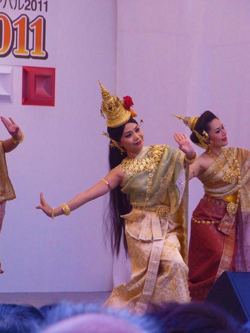 111008_ThaiFestival08.jpg