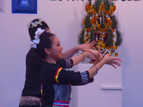 111008_ThaiFestival11.jpg