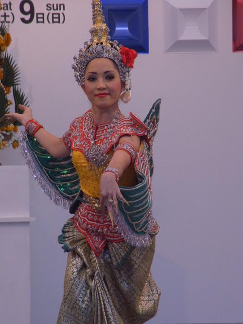 111008_ThaiFestival12.jpg