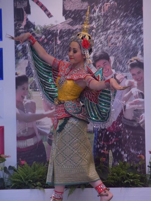 111008_ThaiFestival13.jpg