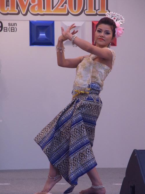 111008_ThaiFestival14.jpg