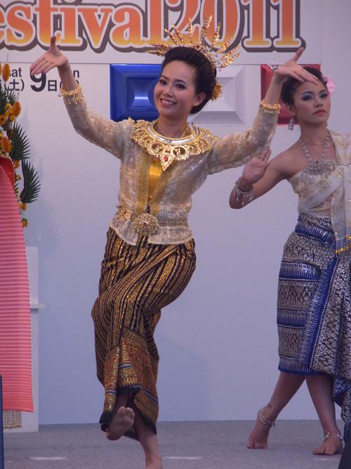 111008_ThaiFestival15.jpg