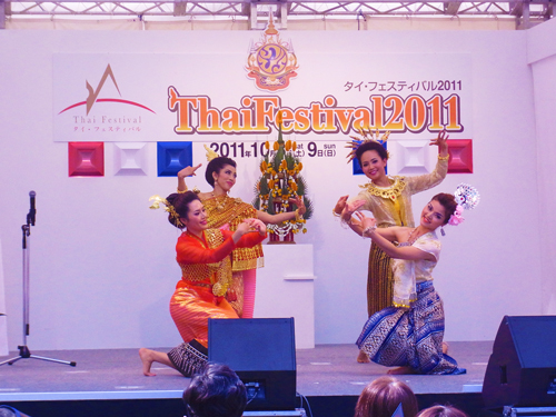 111008_ThaiFestival17.jpg