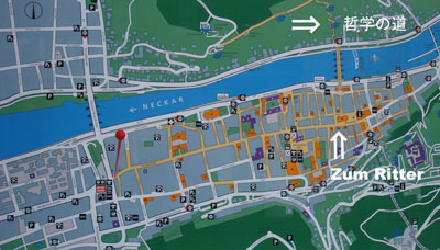 Heidelberg_map.jpg
