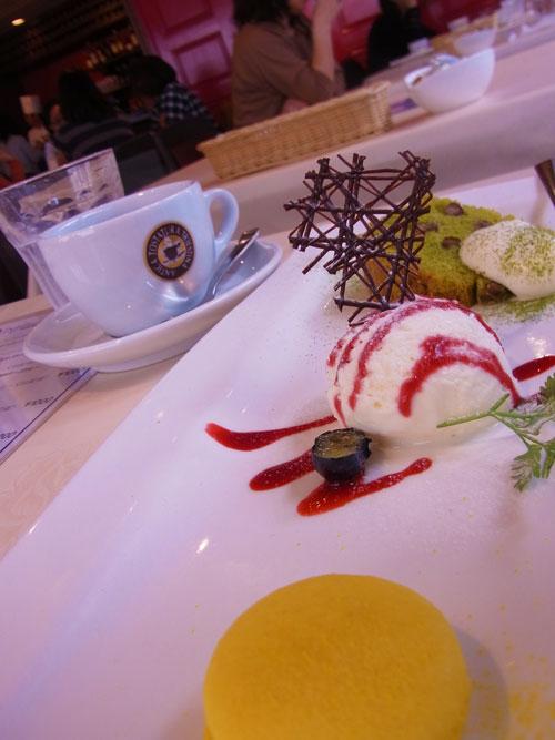 TOkyo_lunch06.jpg