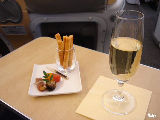 airline_food1.jpg