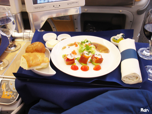 airline_food2.jpg