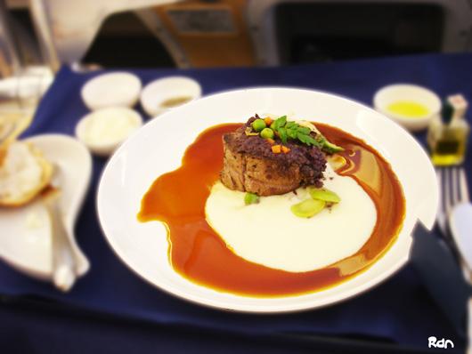 airline_food3.jpg