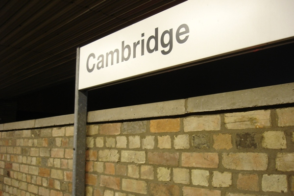 cambridge2.jpg