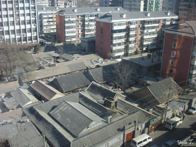 china_beijing3.jpg
