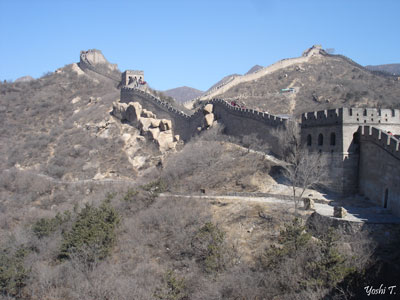 china_great_wall5.jpg