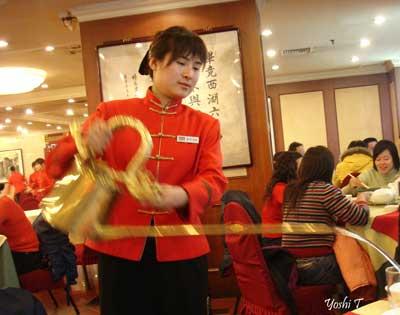 china_peking_duck4.jpg