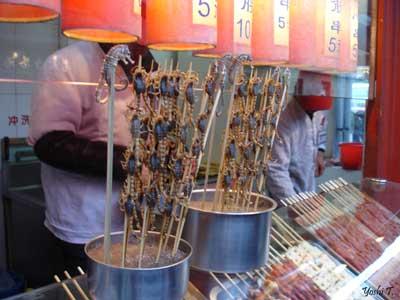 china_wangfujing3.jpg