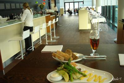 copenhagen_airport_lunch1.jpg
