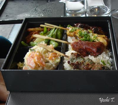 copenhagen_lunch4.jpg