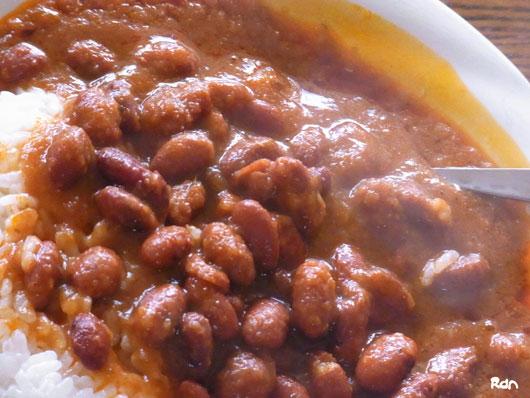 curry_india3.jpg