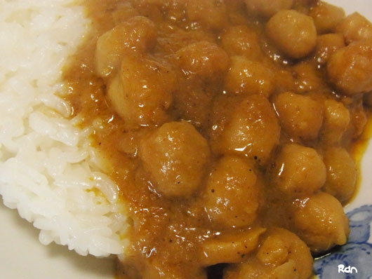 curry_india4.jpg