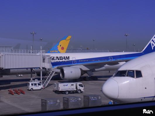 haneda_airport2.jpg