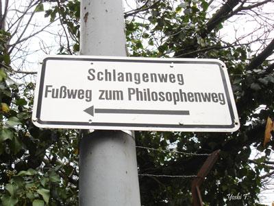 heidelberg_Philosophenweg1.jpg