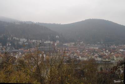 heidelberg_Philosphenweg5.jpg
