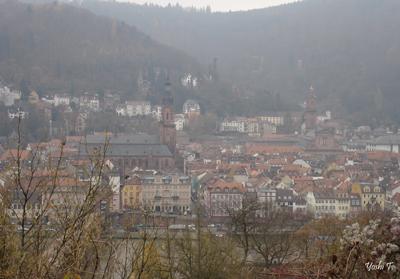 heidelberg_Philosphenweg6.jpg