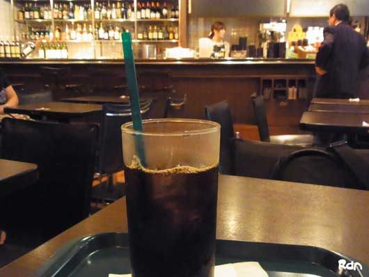 ikebukuro_coffee.jpg