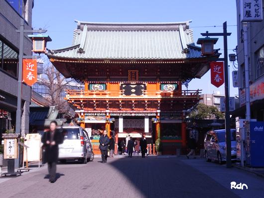 kanda_myojin1.jpg