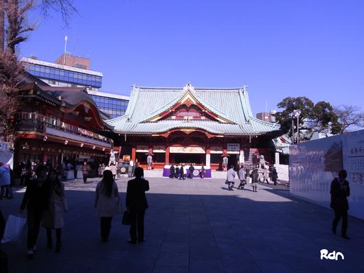 kanda_myojin2.jpg