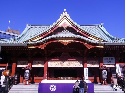 kanda_myojin3.jpg