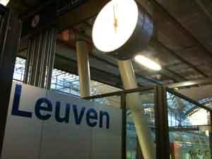 leuven_station_1.jpg