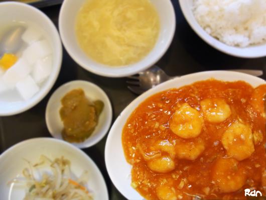 lunch_chinese5.jpg