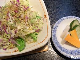 lunch_irusa12.jpg