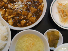 lunch_kinrai6.jpg