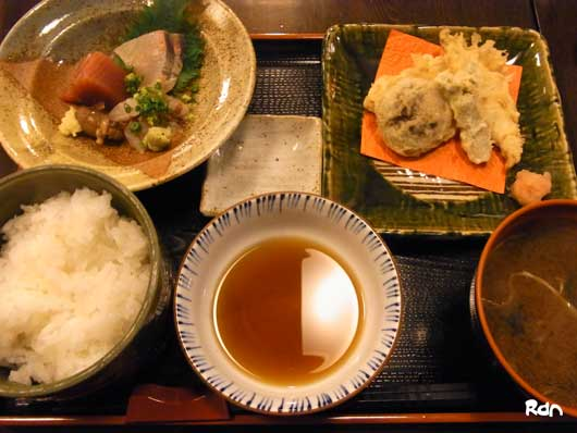 lunch_takaban01.jpg