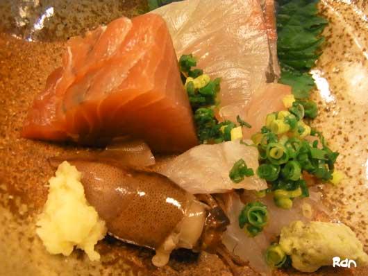 lunch_takaban02.jpg