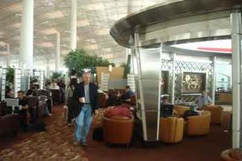 Beijing_Air_China_Lounge4.jpg