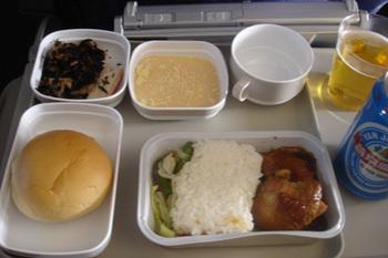 Beijing_to_Japan_Lunch.jpg