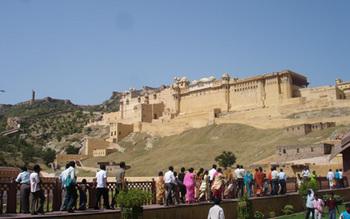 Jaipur_Amber_Fort.jpg
