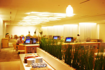 Narita_Lounge_domestic2.jpg