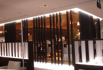 Narita_lounge1.jpg