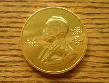 Sweden_Novel_medal2.jpg