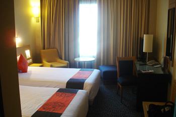 Thai_hotel1.jpg