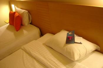 Thai_hotel4.jpg