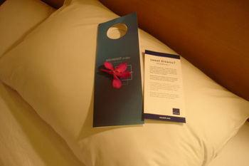 Thai_hotel5.jpg