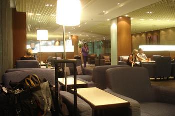 Thaiair_Suvarnabhumi-Airport,-New-Bangkok-Airport,-Thailand3.jpg