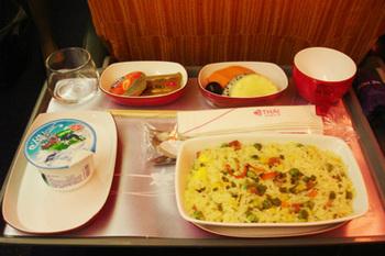 Thaiair_breakfast.jpg