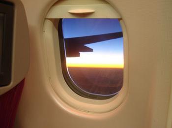Thaiair_morning.jpg