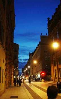 sweden_path5.jpg